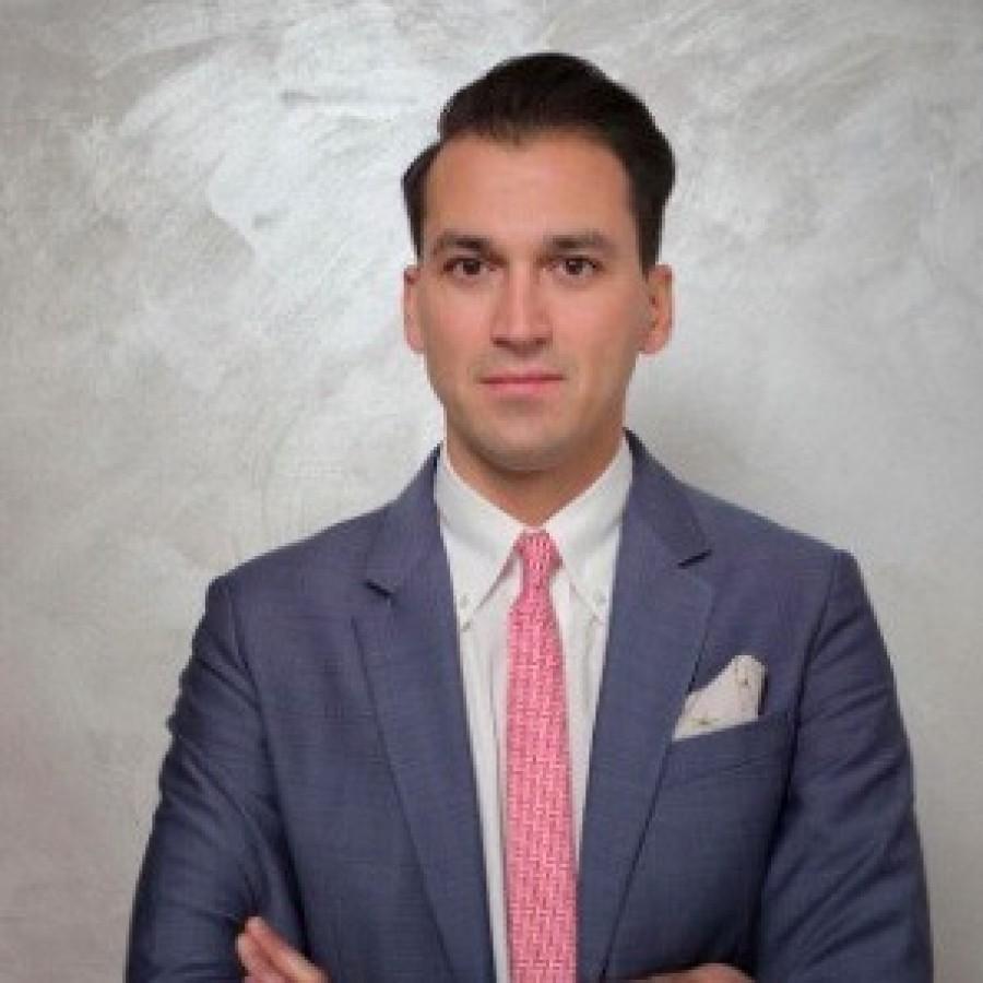 Daniel Kurtmann